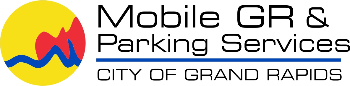 Mobile GR and Parking Services
